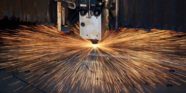 laserschneiden-muenchen2